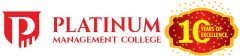 Platinum Management College